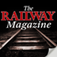 Railway Magazine – Providing Rail news since 1897