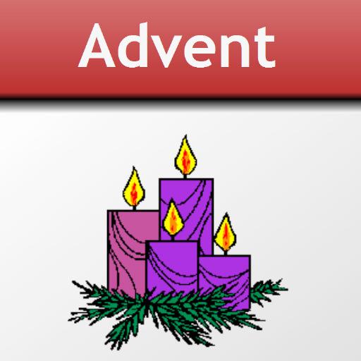 advent countdown bis weihnachten kostenlose apps f r iphone ipad. Black Bedroom Furniture Sets. Home Design Ideas