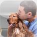 Dog Breeding - Basics You Need to Know