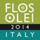Flos Olei 2014 Italy